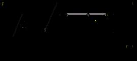 Avitel - Desarrollado por's Company logo